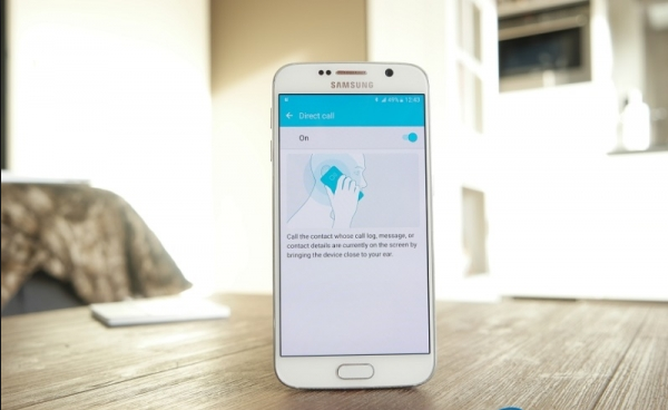 how to delete multiple text messages on galaxy s6
