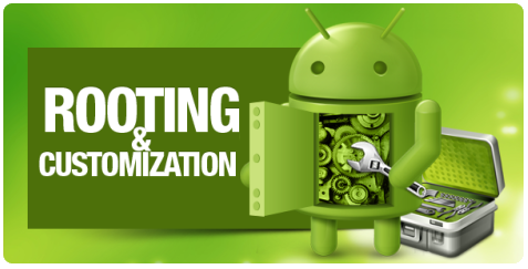 The Benefits to Root Your Android Phone