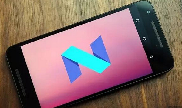 Android 7.0 Run More Faster