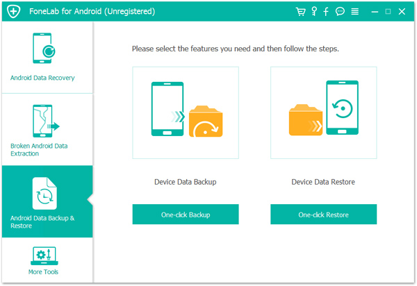 android whatsapp backup restore