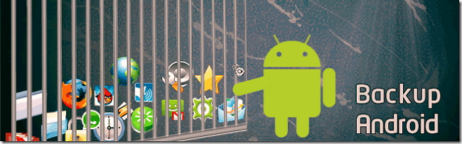 Benefits after root the android and backup android data