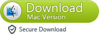 download android recovery mac