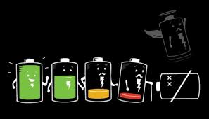 increase android battery,Reasons to Root Your Android Phone