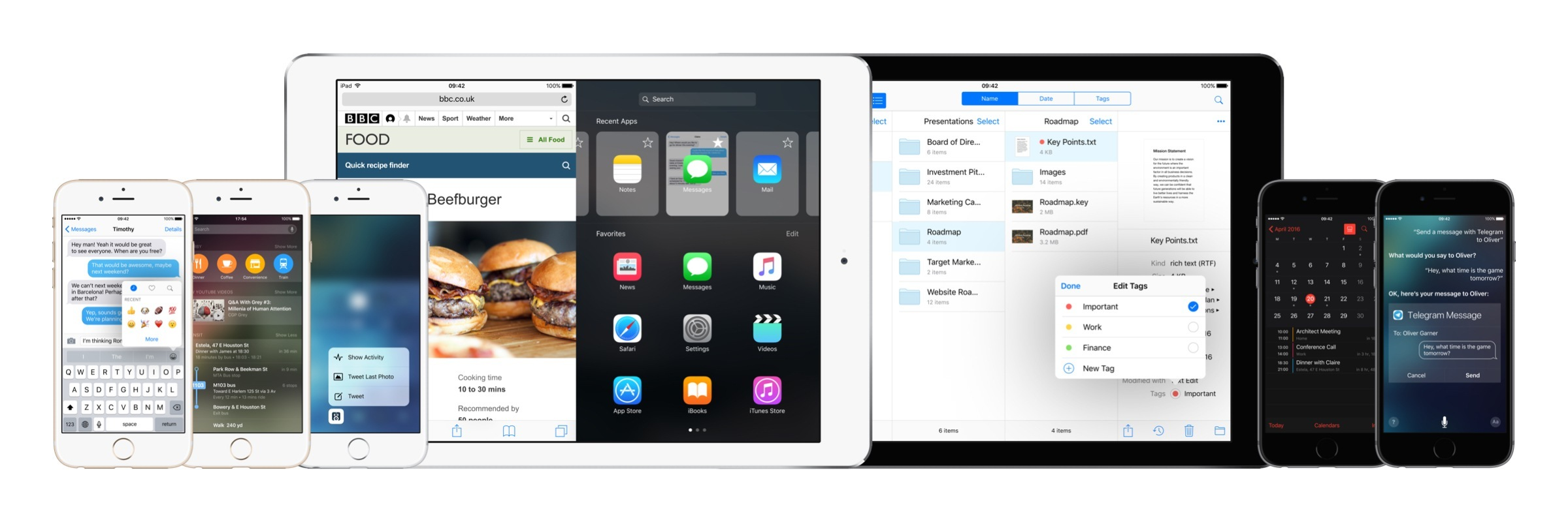 How To Download And Install Ios 10 On Iphone Ipad Without Data