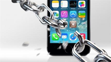 recover iPhone data afterjailbreak