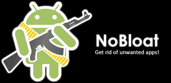 remove umwant app after Root Your Android Phone