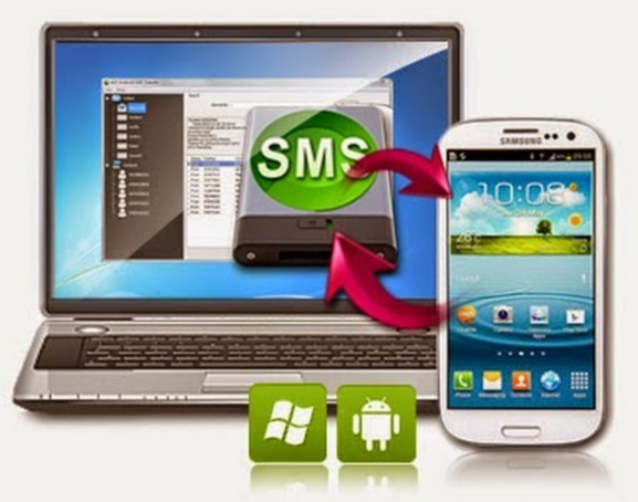 samsung sms recovery tool