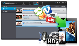 samsung video converter