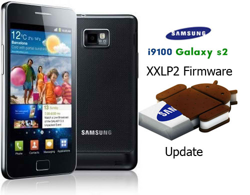 How to Download and Extract Firmware from Samsung Official