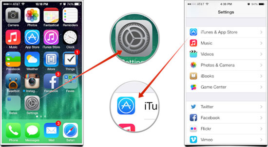 Image result for How to Identify and Remove Unnecessary Apps on Your iPhone and iPad