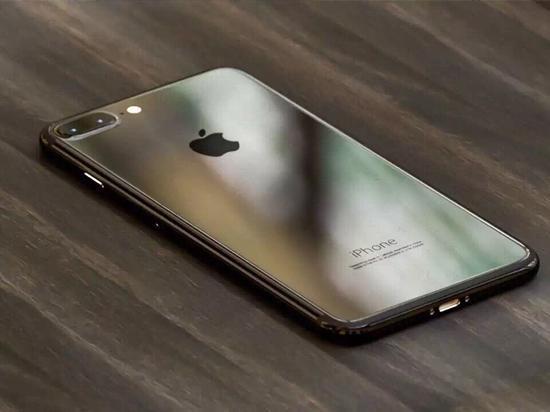 quality design 54999 3707d iPhone 7 Colors,iPhone 7 Black Light Color: process complex turn ...