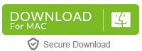 Download Mac