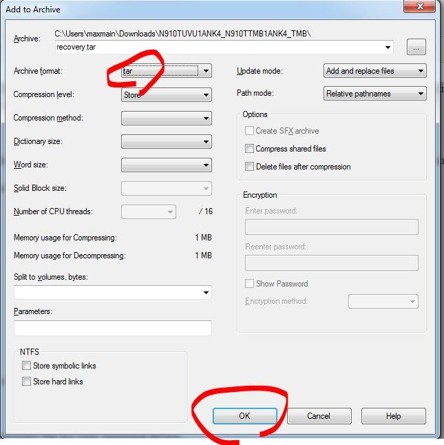 samsung firmware software free