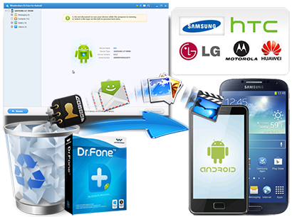 recover data from galaxy s5