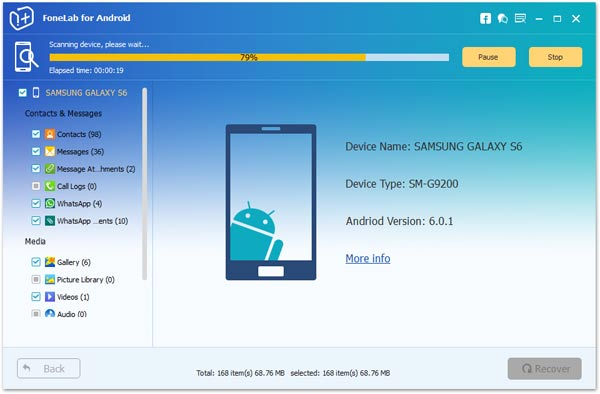 recover deleted photos from samsung